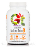 Nature Trim 5 - 90 Vegetarian Capsules