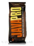 Nature's Best Javapro Caramel - 1.5 lb (681 Grams)