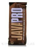 Nature's Best Javapro Latte - 1.5 lb (681 Grams)