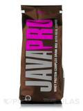 Nature's Best Javapro Mocha - 1.5 lb (681 Grams)
