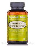 Nature's Fibro Defense™ 60 Vegetarian Capsules