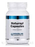 Natursyl - 90 Capsules