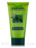 Naturtint Nutrideep Multiplier Protective Cream - 5.28 fl. oz (150 ml)