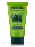 Naturtint Nutrideep Multiplier Protective Cream - 5.28 fl. oz (150 ml)