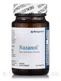 Naxanol™ - 30 Tablets