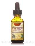 NDF (Natural Detox Formula) - 1 fl. oz (30 ml)
