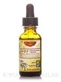 NDF (Natural Detox Formula) - 1 fl. oz (30 ml)