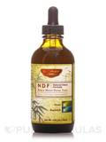 NDF (Natural Detox Formula) - 4 fl. oz (118 ml)