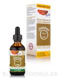 NDF® Pooper, Mango Flavor - 2 fl. oz (60 ml)