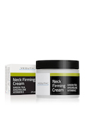Neck Firming Cream with Green Tea, Argireline, Vitamin C - 2 fl. oz (60 ml)