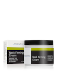 Neck Firming Cream with Green Tea, Argireline, Vitamin C - 4 fl. oz (118 ml)