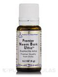 Neem Bark Ultra™ Premier Powder - 0.2 oz (6 Grams)