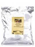 Neem Leaf Cut & Sift - 1 lb (453.6 Grams)