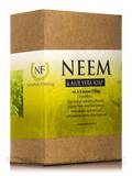 Neem Oil Aloe Soap Bar 5.3 oz