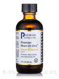 Premier Neem Oil Ultra™ - 2 fl. oz (59 ml)