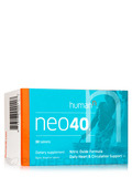 Neo40 Daily Formula - 30 Tablets