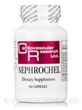 Nephrochel 60 Capsules