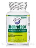 NephroEase (Kidney Health) - 60 Vegetarian Capsules