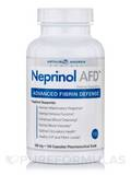 Neprinol 500 mg 150 Capsules