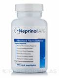 Neprinol 500 mg - 90 Capsules