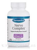 Nerve Complex™ 60 Capsules
