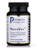 NeuroVen 60 Vegetable Capsules