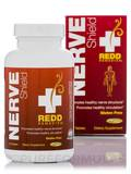 Nerve Shield 120 Tablets