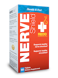 Nerve Shield - 60 Tablets