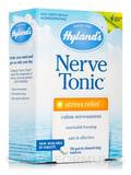 Nerve Tonic® - 50 Quick-Dissolving Tablets