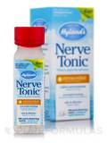 Nerve Tonic 500 Tablets