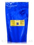 Nervine Tea - 4 oz (112 Grams)
