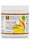 Neti Salt Jar - 12 oz (340.2 Grams)