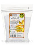 Neti Salt Bag - 10 oz (283.5 Grams)