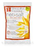 Neti Salt Bag - 24 oz (680.3 Grams)