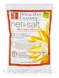 Neti Salt Bag - 24 oz (680.3 Grams)