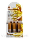 Neti Stik - 12 Pack