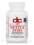 Nettle Extra 90 Vegetable Capsules