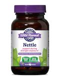 Nettle - 90 Gelatin Capsules