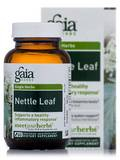 Nettle Leaf - 60 Vegan Liquid Phyto-Caps®