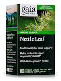 Nettle Leaf 60 Capsules