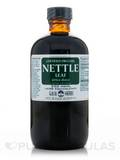 Nettle Leaf (Organic) 8 oz (240 ml)