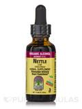 Nettle Leaf Extract 1 fl. oz