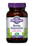 Nettle Quercetin - 60 Gelatin Capsules
