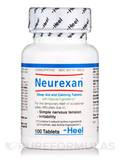Neurexan® 100 Tablets