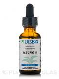 Neuro II 1 oz (30 ml)