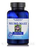 Neuro-Maxx - 60 Tablets