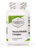 Neuro Medulla Complex 60 Capsules