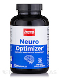 Neuro Optimizer 120 Capsules