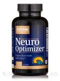 Neuro Optimizer - 60 Capsules