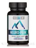 Neuro-Peak™ - 30 Capsules